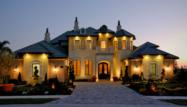 Oakville Luxury Homes House Decor Ideas
